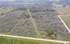 Farm and Ranch property for sale in Nixon Texas
