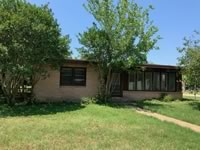 500 North Texas Ave. Nixon, TX 78140