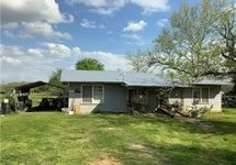 residential property for sale in Smiley Texas
